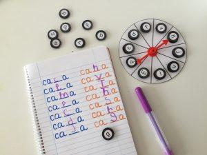 letras y ruedas25