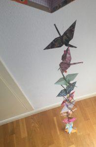 mil grullas de origami 01