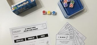 Descargable – Juegos con dados