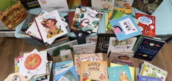Directo cuentos y libros