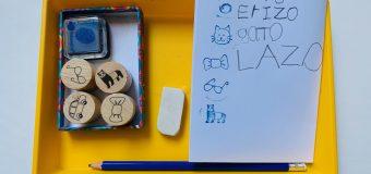 Organización y autonomía en el aula